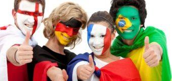 Дети-иностранцы в России: невыдуманные истории