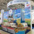 Дон - крупнейший экспортер продовольствия в России
