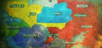 На Украине доскакались до реституции — взгляд из Польши
