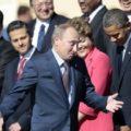 Зачем России долги США