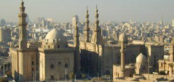 Идеи современного халифата