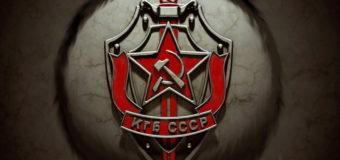 КГБ с лёгкостью вычислял американских агентов
