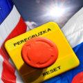 Конфликтный потенциал российско-американских отношений
