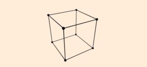 4. Куб