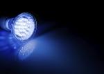 Лампы, содержащие графен