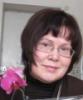 Лариса Моисеева