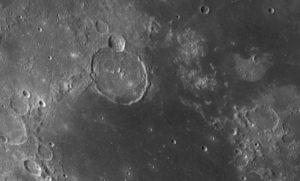 Луна сн 2