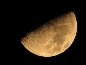Луна 2