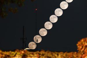Луна 32