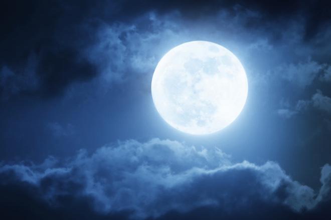 Луна 6