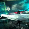 МАКС-2015 показал новые ракеты