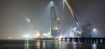 Мост в Крым — историческая миссия России