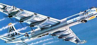 Несостоявшееся ядерное нападение на СССР