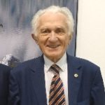 Владимир Котляков