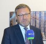 Константин Иосифович Косачев