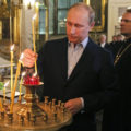 Путин и Обама. Различия морали