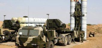 Разрешение на взлет американцам и туркам придется просить у Москвы