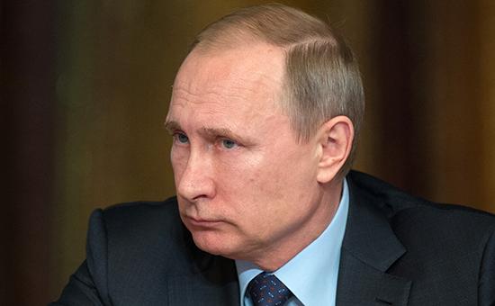 Россия не будет палить резервы