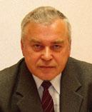 Скрынников Василий Григорьевич