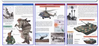Спецназ ГРУ в Афганистане. Книга