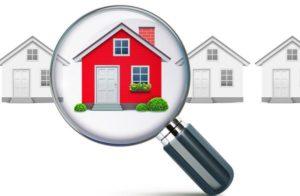 Судебные прецеденты в сфере недвижимости