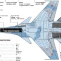 Су-30 (по кодификации НАТО Flanker-C)