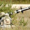 Украина «джавелины» не получит