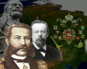 Что изобрели русские