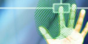 биометрия 4