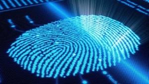 биометрия 5