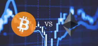 Биткоин (Bitcoin), Эфириум (Ethereum), криптовалюты, блокчейн
