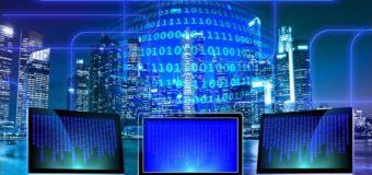 Интернет вещей — что такое IoT, его идея и концепция