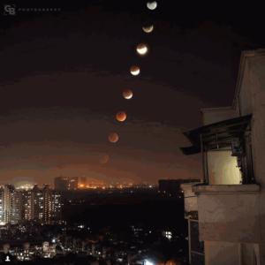 кровавая Луна 04