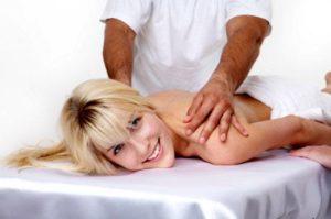 мануальный терапевт массаж ШВЗ