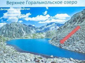 озера 2