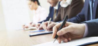 Работа для преподавателей и успешных студентов — написание учебных работ