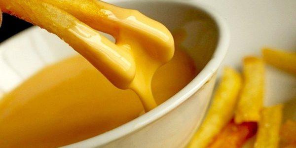 самые вкусные соусы2