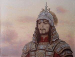 сибирские татары 1