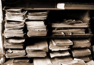 фамилия_архив право на смену фамилии