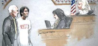 20 лет тюрьмы за удаление истории браузера