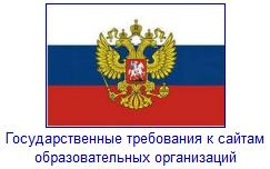 gosudarstvennye_trebovanija_k_sajtam