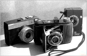 Фото 3.4-4