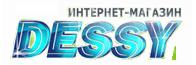 DESSY logo