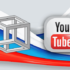 Канал SNEG на YouTube