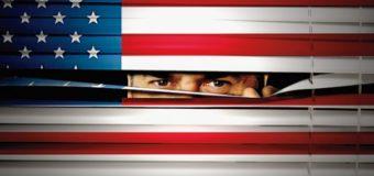 Треск американских иллюзий — бандитская Америка теряет куски мира
